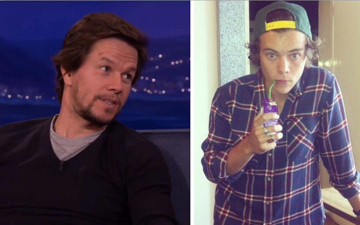 mark-wahlberg-harry-styles