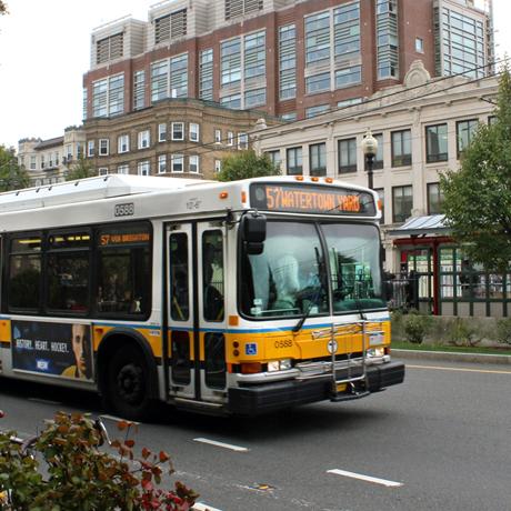 mbta-bus-57