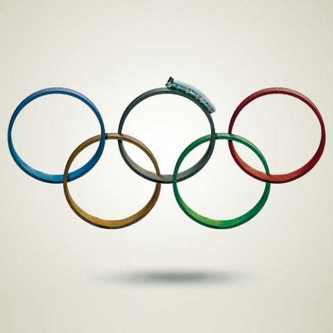 olympics-sq