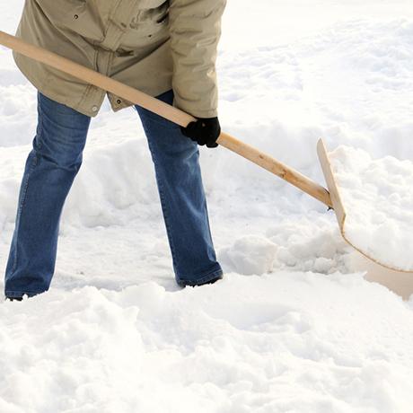 shoveling-square