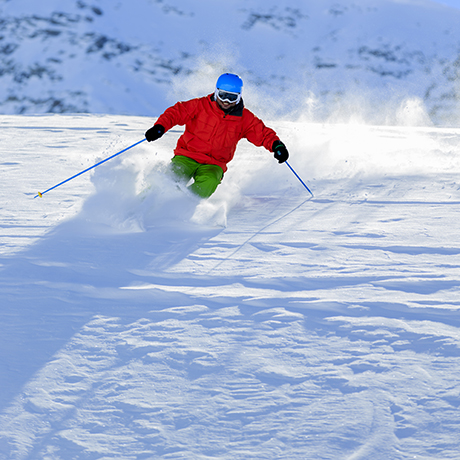 skiing-square