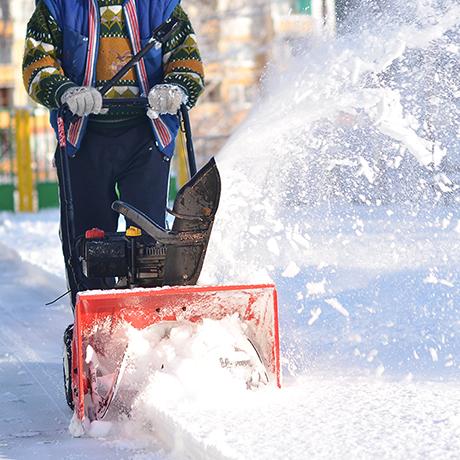 snowblower-square