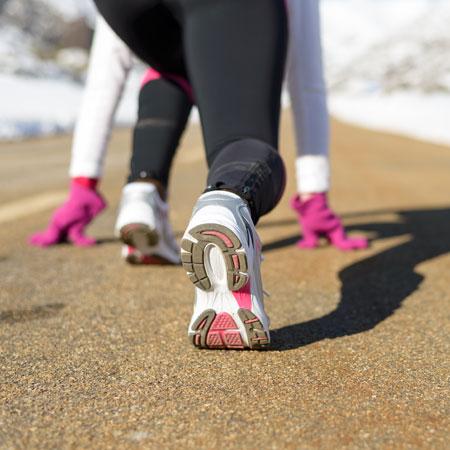 square-winter-runner-shutterstock_127305122