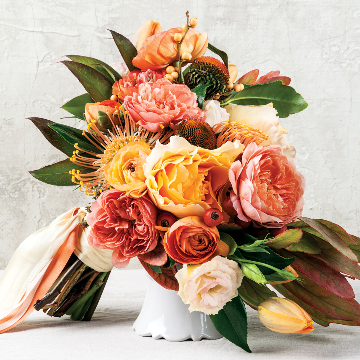 wedding-bouquet-1