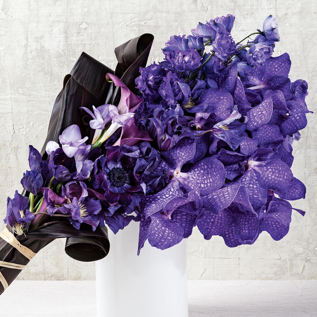 wedding-bouquet-5