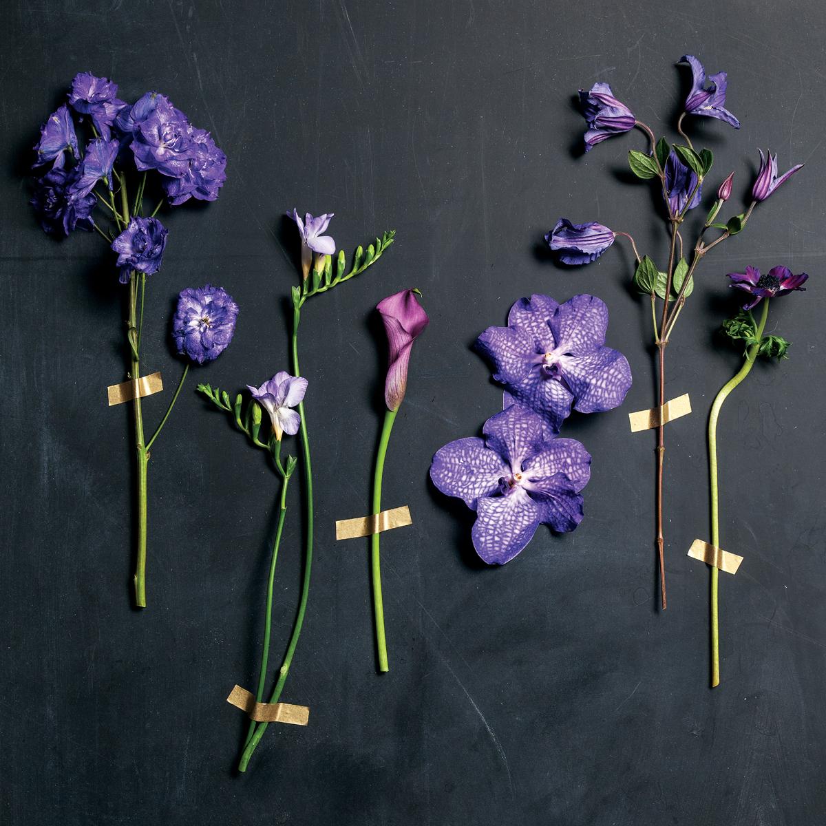 wedding-bouquet-6