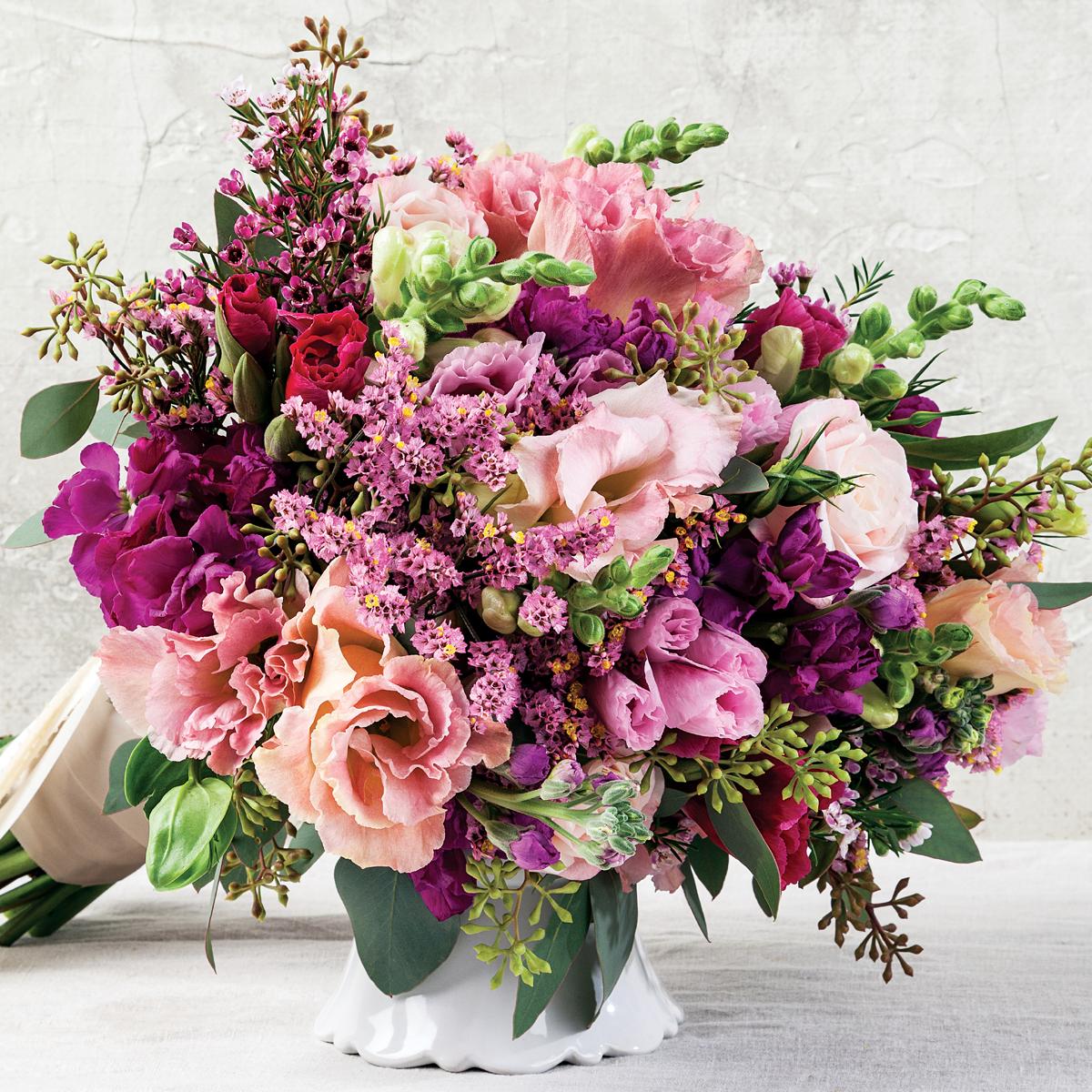 wedding-bouquet-7