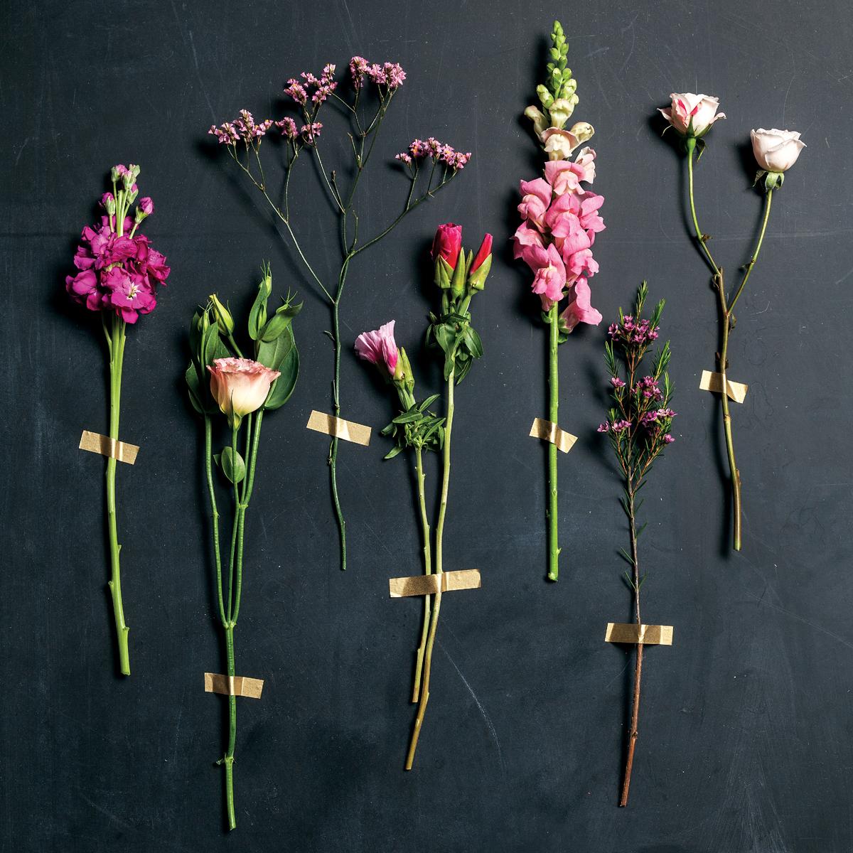 wedding-bouquet-8