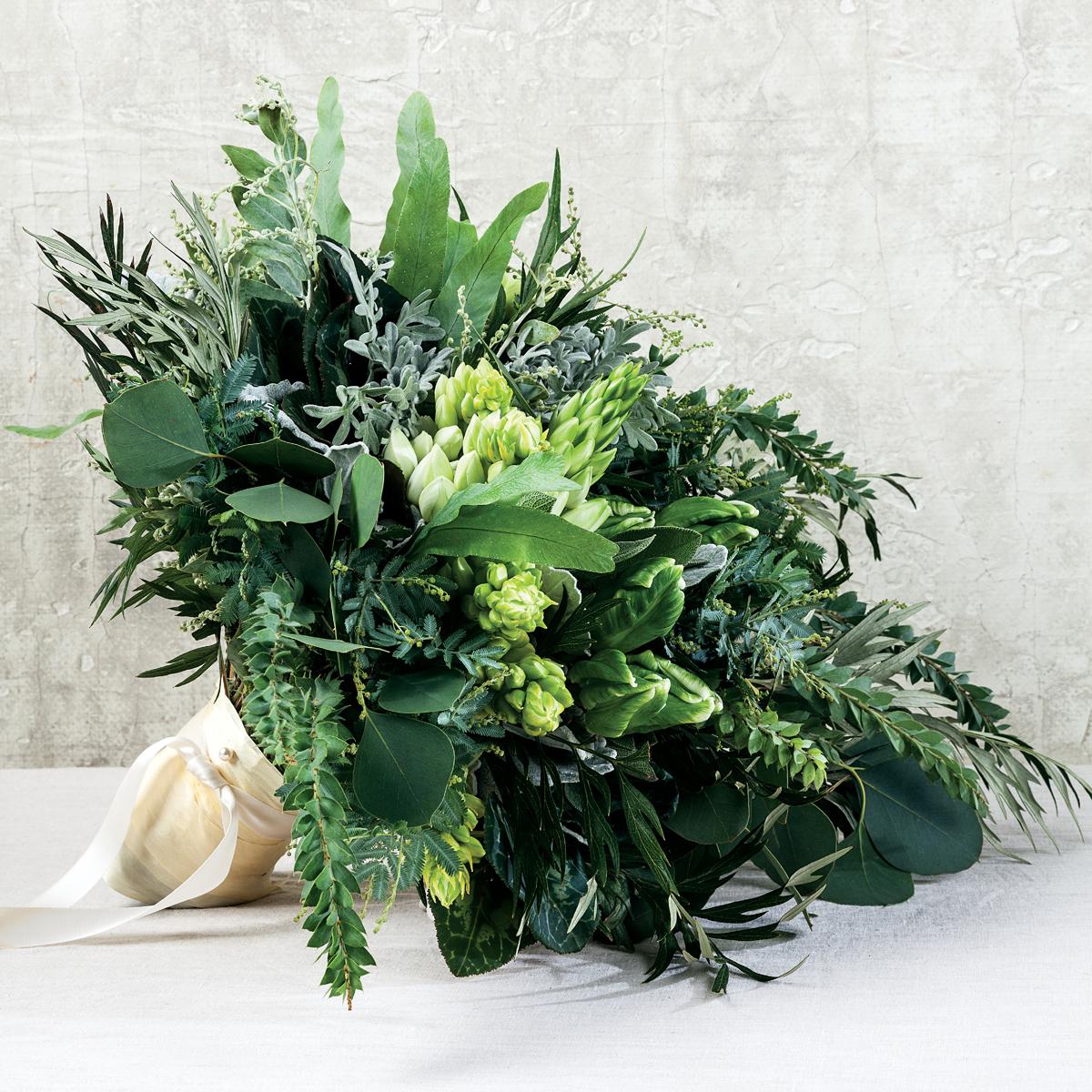 wedding-bouquet-9