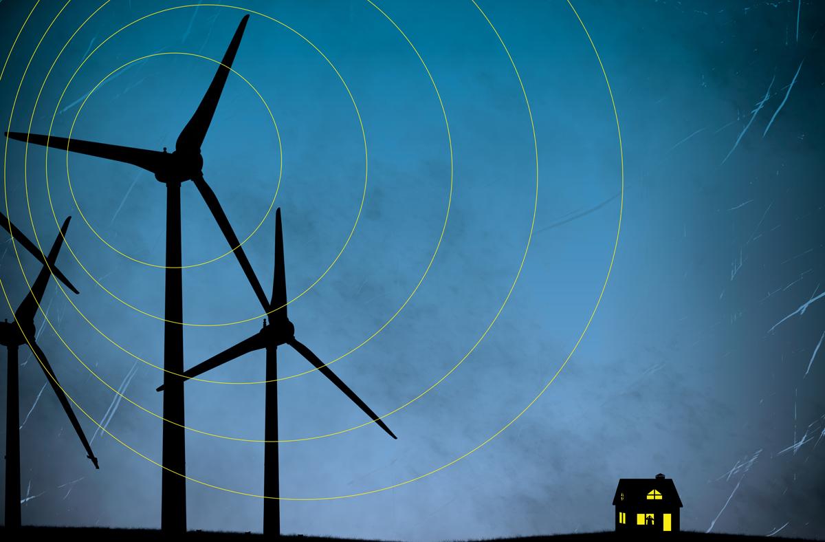 wind-turbines-1