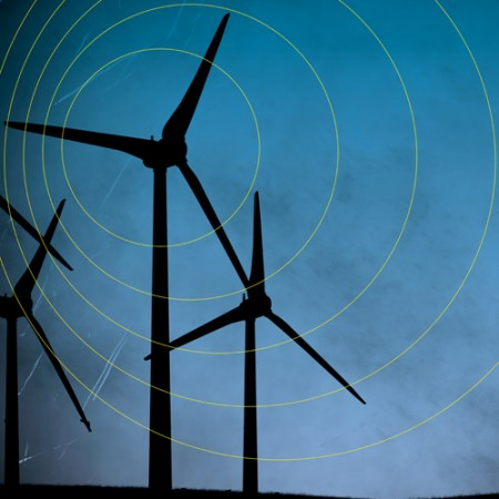 wind-turbines-sq