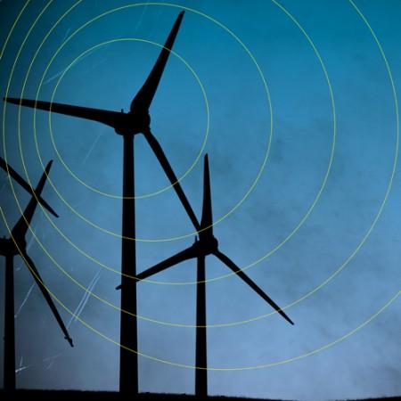 wind-turbines-sq