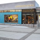 Anthropologie_Chestnut_Hill-850x637