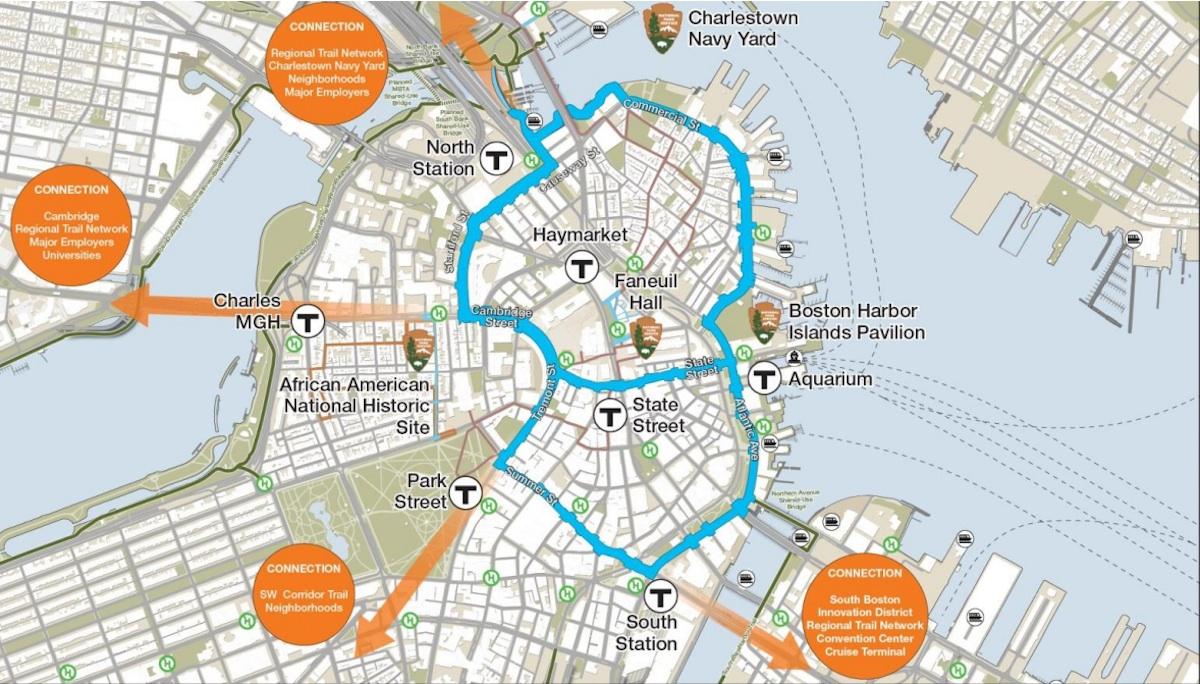 Image via Connect Historic Boston