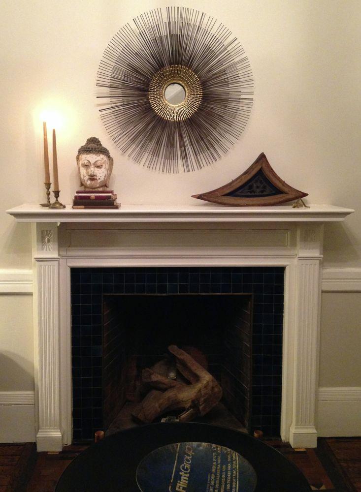 Cassidy_Fireplace
