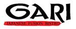 Gari_Logo