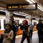 MBTA 2