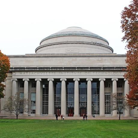 MIT 2