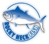 RockyNeckFish
