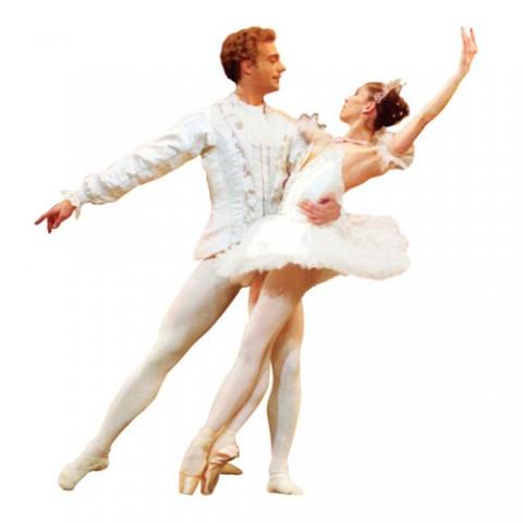 SQUARE-ballet-news_calendar1