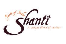 Shanti_logos