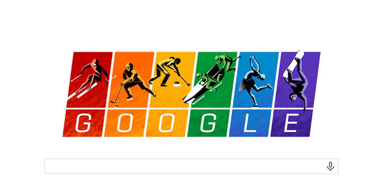 Image via google.com
