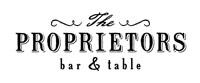 The Proprietors