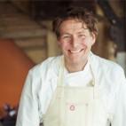Tim Weichmann