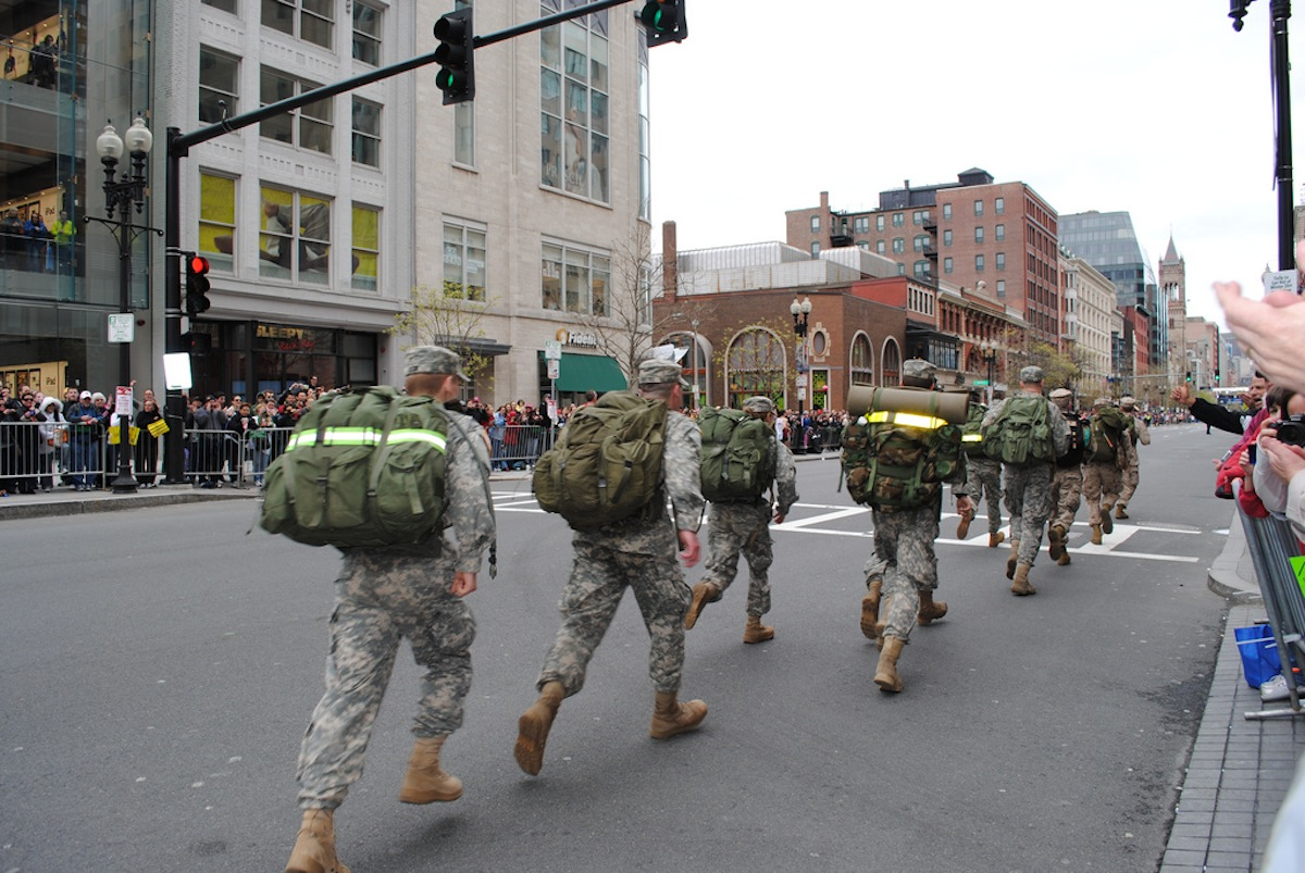 Tough Ruck photo Uploaded By Lizard10979 on flickr