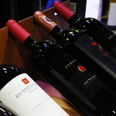 Wineexpo18