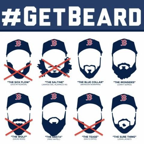 beards (1)