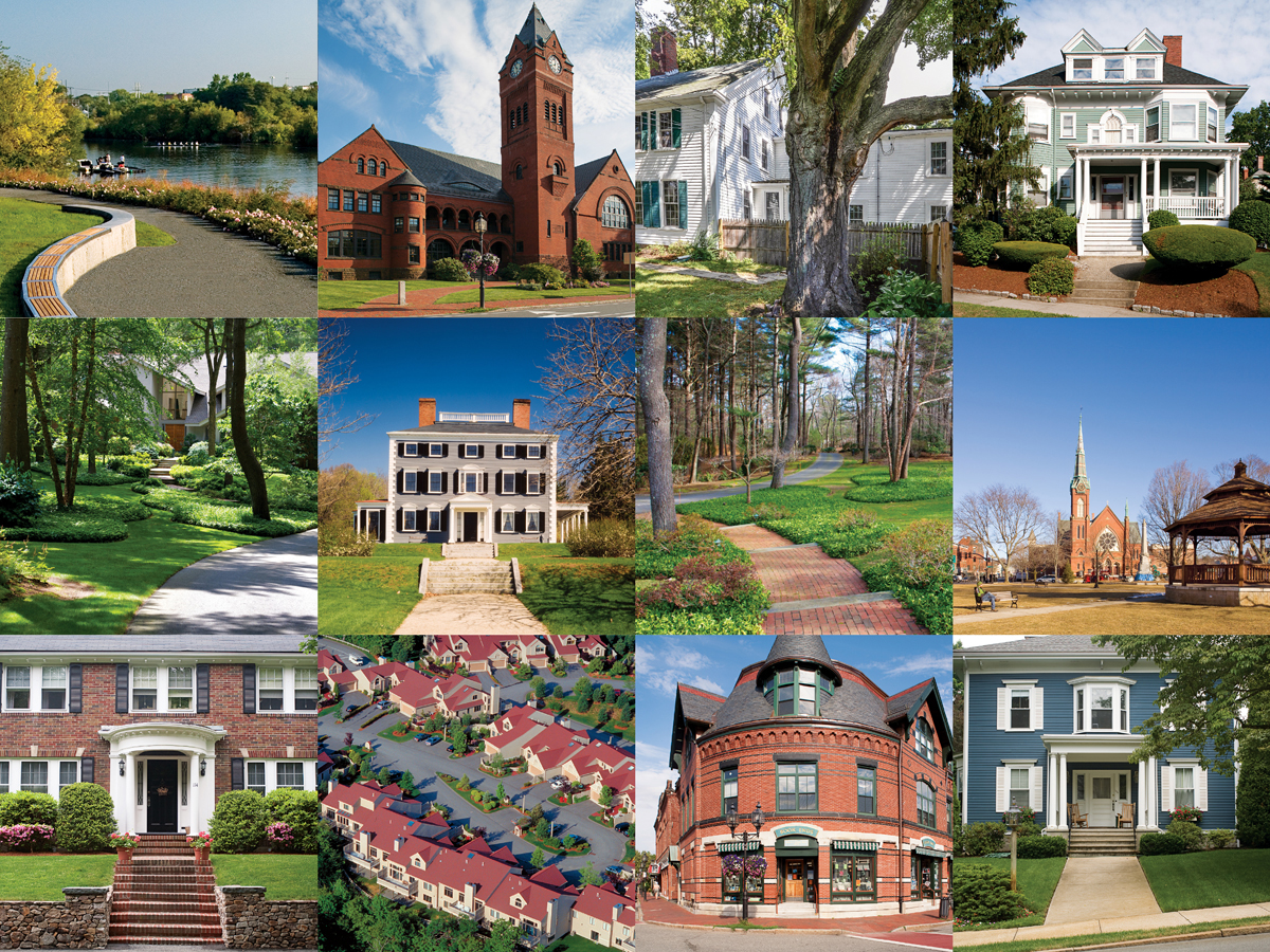 best-places-to-live-boston-main