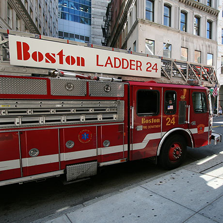 boston-fire-department