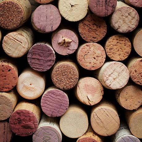 corks-square
