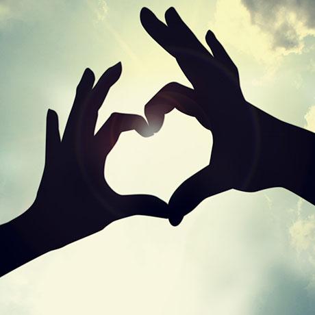hearthandssquare