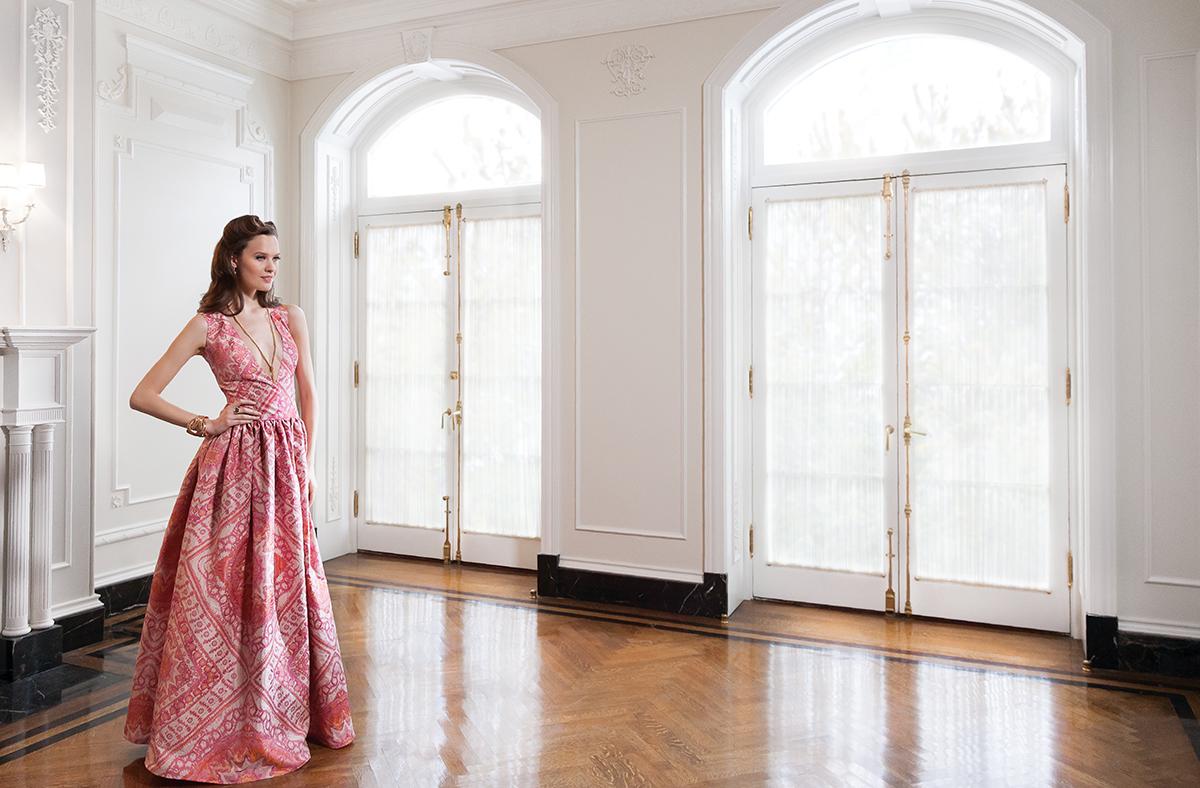 home fabrics fashion 1