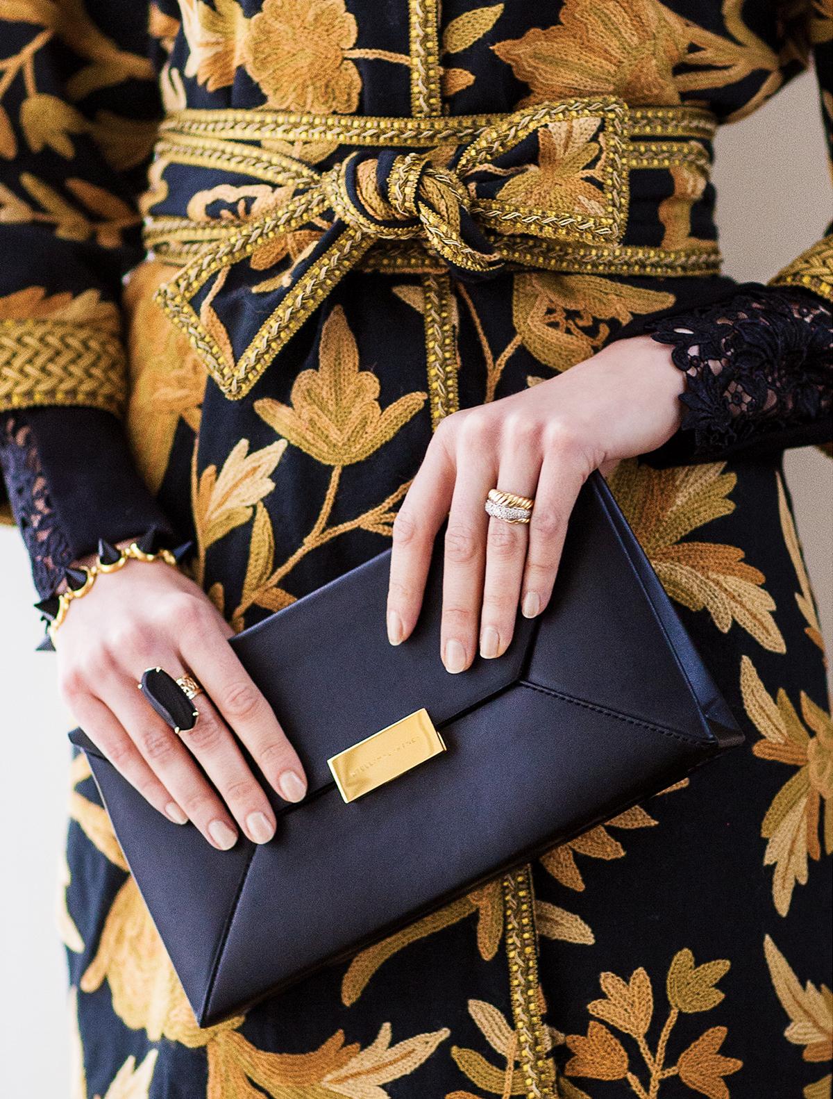 home fabrics fashion 2