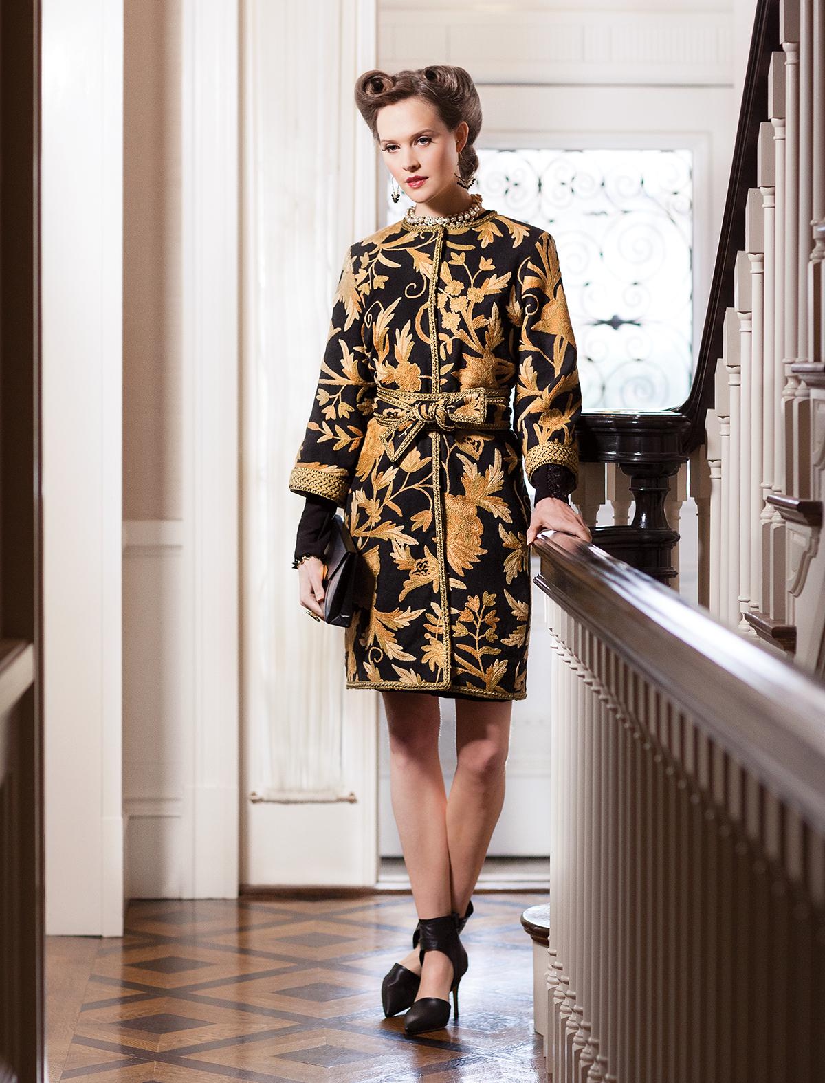 home fabrics fashion 3