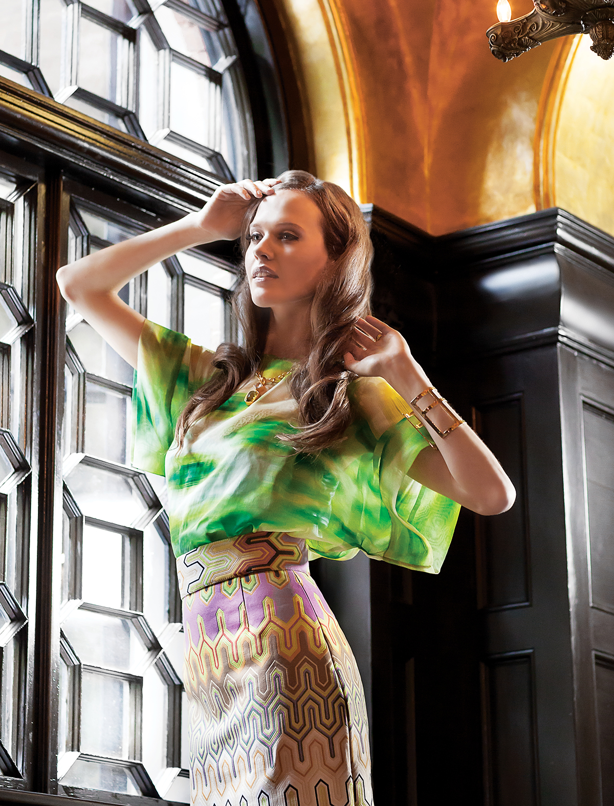 home fabrics fashion 4