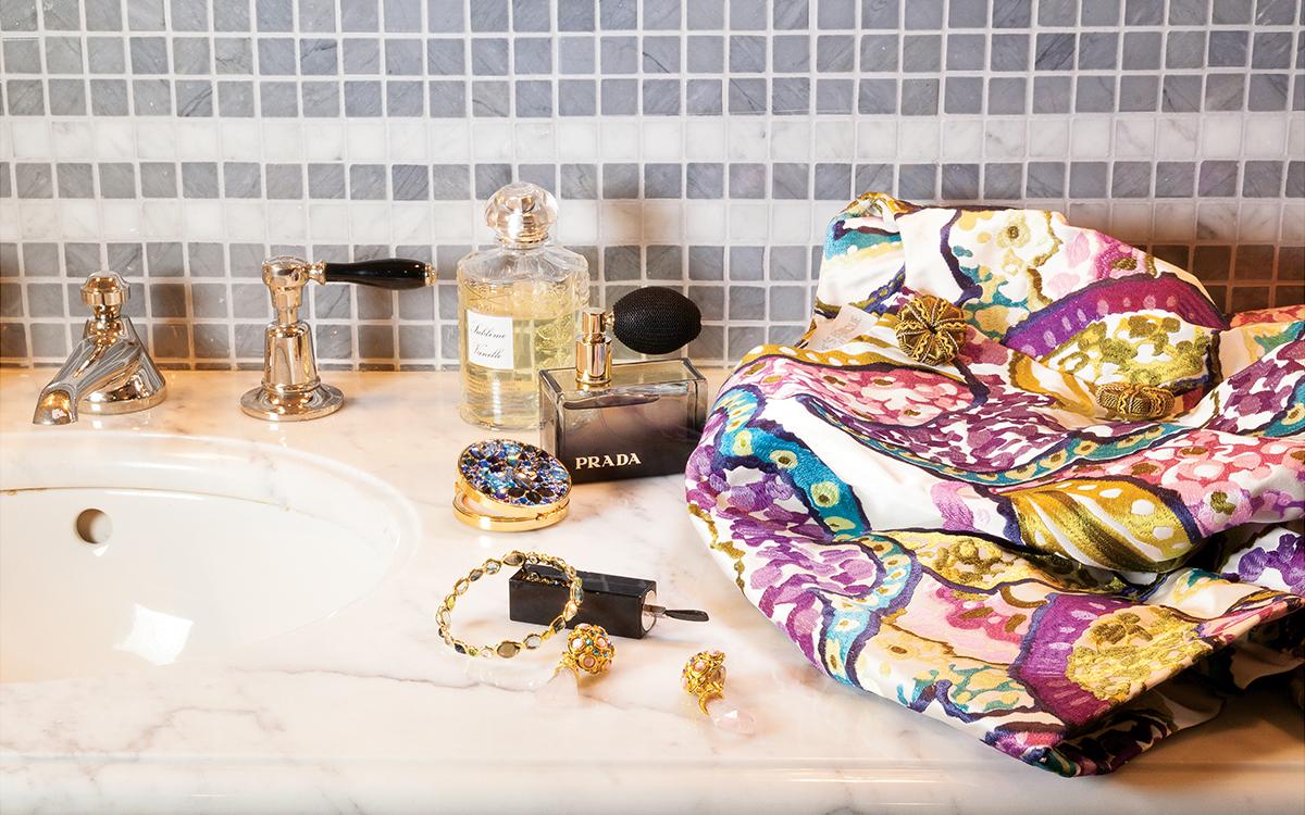 home fabrics fashion 5