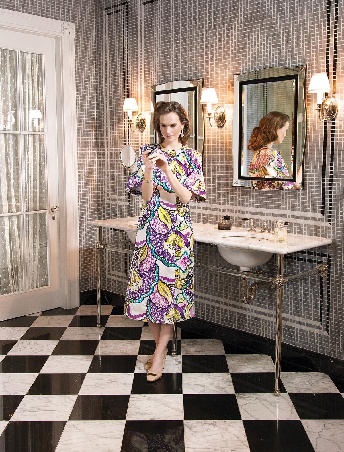 home fabrics fashion 6