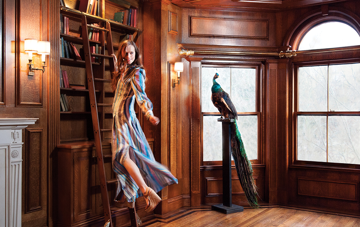 home fabrics fashion 7