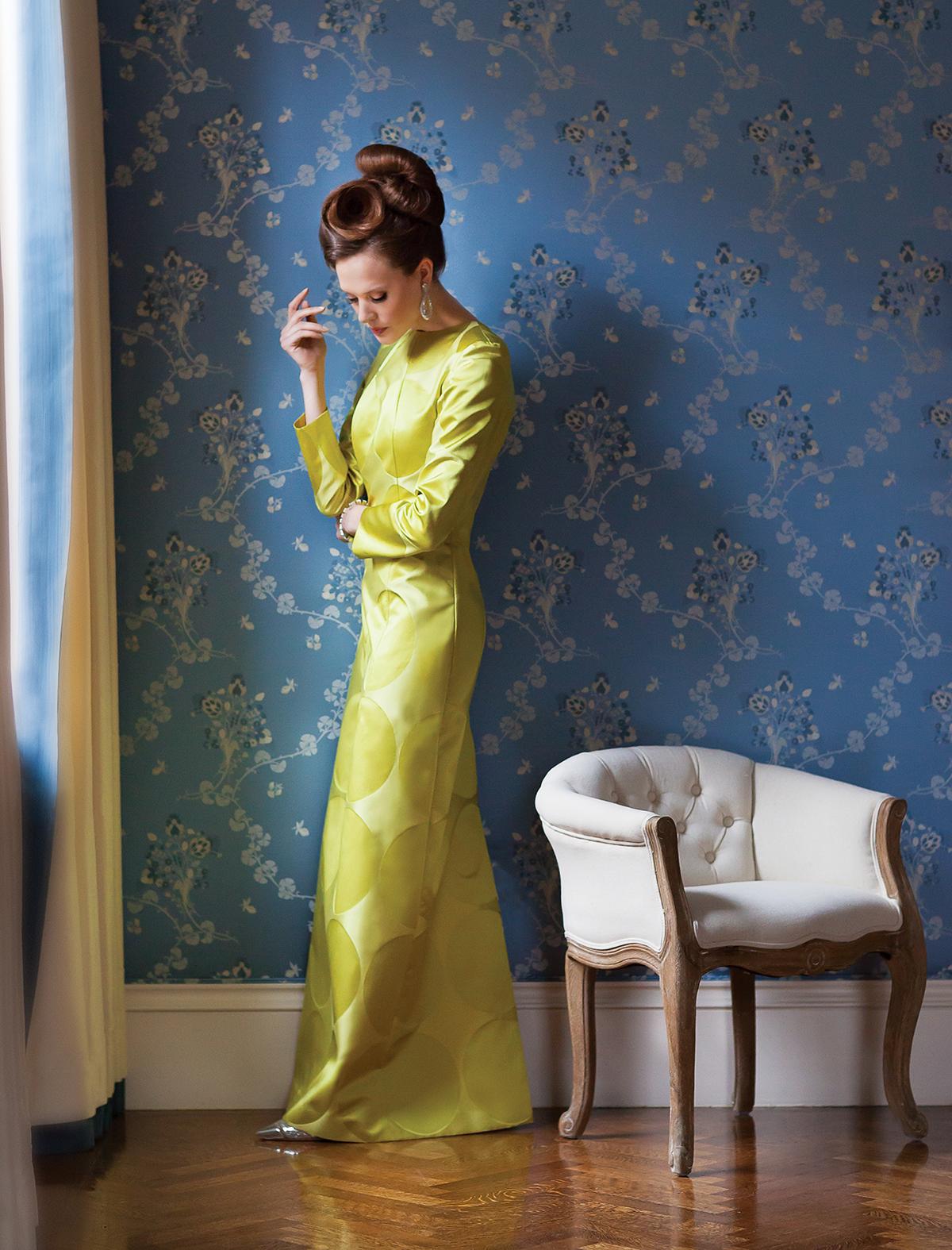 home fabrics fashion 9