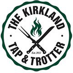 kirkland tap and trotter