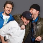 mark_paul_donnie_wahlburgers