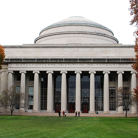mit-main-building