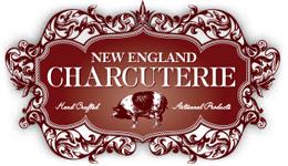 new-england-charcuterie-logo