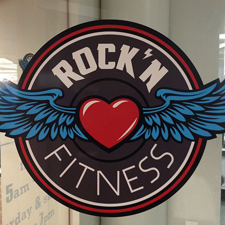rock-n-fitness-sqaure
