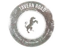 Tavern Road
