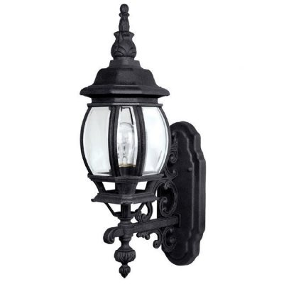 Capital French Country Lantern